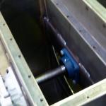 industriservice - klejnsmede til industrien - akut vagtservice