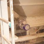 reparation af maskiner - til landbruget - se døgnvagt
