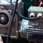 reparation af maskiner - få smede arbejde udført af professionelle smede