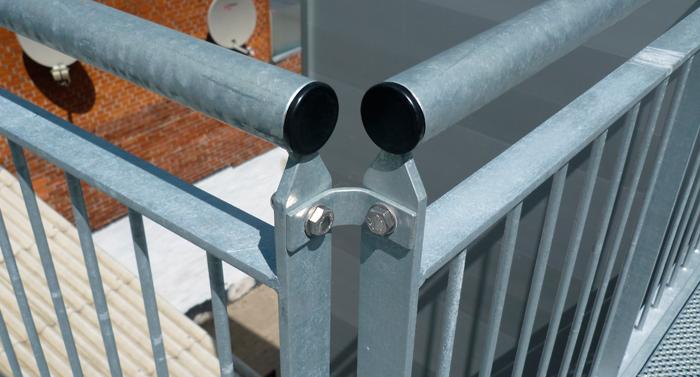 Terrasser   ds klejnsmede.dk