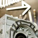 indstriservice - maskiner til produktionsvirksomheder - få tilbud på smede arbejde
